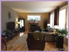 Creative Space Long Narrow Room Difficult To Decorate Couples - Decorating long narrow family room