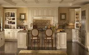 white dove kitchen cabinets with glaze kraftmaid dove white cabinets kitchen cabinets