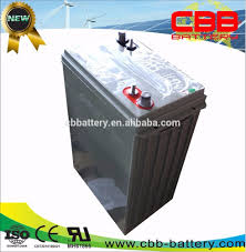 trojan battery trojan battery suppliers and manufacturers at