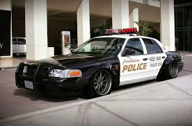 Wide Rims For Trucks Top 5 Tweaked Emergency Vehicles Would You Like To See A Police