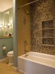 Bathroom Design 2013 by Modern Bathroom Tile Designs Ideas And Remodels Ceramic Floor