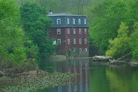 r aration canap delaware and raritan canal state park search in pictures