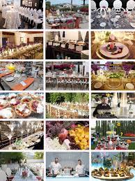eight4nine restaurant u0026 lounge