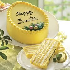 Amazon Easter Cake Decorations by 2236 Best Desserts Images On Pinterest Recipes Desserts And Foods