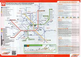 Milano Italy Map by Useful Links And Info Regarding Milan Italy