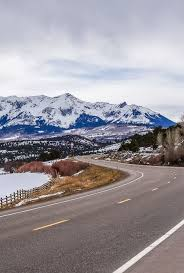 most scenic roads in usa the 15 most scenic drives in america time for a road trip