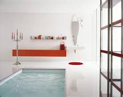 Red Bathroom Accessories Sets by Bathroom Design Wonderful Black And White Bathroom Ideas Grey