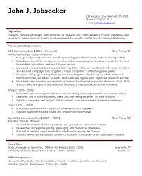 Intern Responsibilities Resume Companion Aide Resume Sample Esl Custom Essay Writing For Hire For