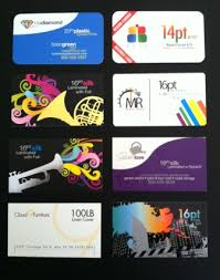 Design A Business Card Free The Benefits Of Printing Business Cards Online Web2print Designs