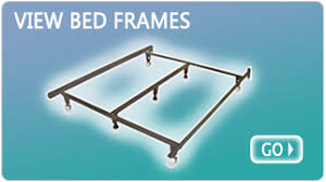 Knickerbocker Bed Frame Knickerbocker Bed Frame Company Bed Frame Manufacturer