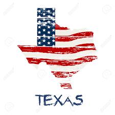 Dallas Texas Map 1 049 Dallas Cliparts Stock Vector And Royalty Free Dallas