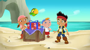 jack neverland pirates jake u0027s birthday bash thrifty