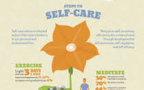 Counselor Self Care Tips Self Care Starter Kit At Buffalo Of Social