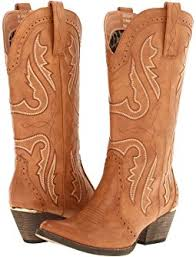 womens cowboy boots boots cowboy boots shipped free at zappos