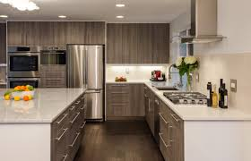 how to instal kitchen cabinets eye catching how to install kitchen cabinets crown molding tags