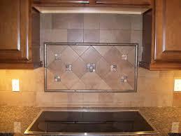 Backsplash With Accent Tiles - accent tile tags superb modern kitchen tiles backsplash adorable