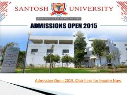 admission open for mba and bba admission open