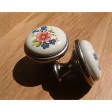 Door Knobs And Handles For Kitchen Cabinets Kitchen Kitchen Cabinet Drawer Hardware Cabinet Door Knobs And