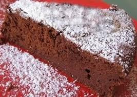 gateau cuisine gâteau au chocolat la recette express au micro ondes