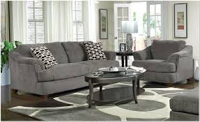 Individual Chairs For Living Room Design Ideas Pictures Of Grey Living Room Chairs Design Ideas 76 In Noahs Room
