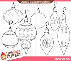 christmas ornament drawings images reverse search