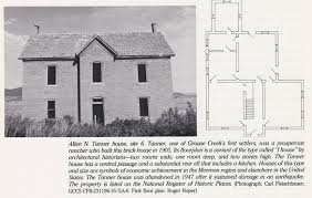 Cannon House Office Building Floor Plan That Was Fun Let U0027s Not Do It Again U201d The Curious Legacy Of The