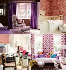 Purple Interior Design by 24 Best Color Combinations Purple U0026 Brown Images On Pinterest