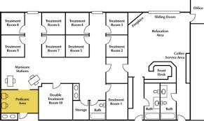 hair salon floor plan designs joy studio design gallery 27 best salon floor plan home building plans 26715