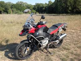 bmw 1200 gs adventure for sale in south africa bmw r 1200 gs adventure racing matte motorcycles for sale