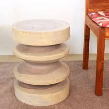 Zig Zag Floor L Cheap Wood Zig Find Wood Zig Deals On Line At Alibaba