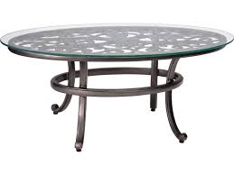 48 inch round patio table top replacement 48 inch round glass patio table top replacement modern coffee