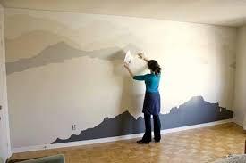 fresque murale chambre qui connaît un artiste peintre talentueux pour un devis de fresque