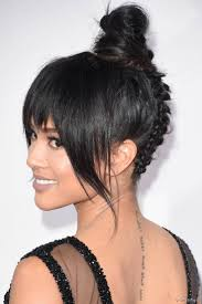 199 best celebrity hair crush images on pinterest hairstyles
