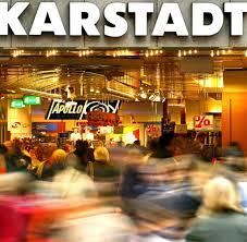 verkaufsoffener sonntag erfurt umfrage deutsche wollen am sonntag nicht einkaufen gehen welt