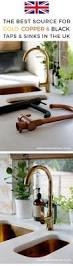191 best cooking up a kitchen images on pinterest kitchen the best source for gold copper and black taps in the uk