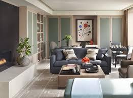 harborside residence by sandra nunnerley inc