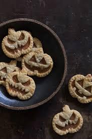cuisiner citrouille o lantern pumpkin pie recettes et