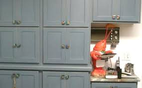 cabinet kitchen cabinet hardware ideas beautiful kitchen cabinet