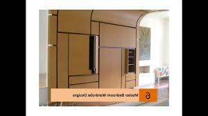 Indian Bedroom Wardrobe Designs With Mirror Wardrobe Designs For Master Bedroom Indian Master Bedroom Wardrobe