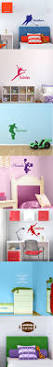 the 25 best sports wall decals ideas on pinterest footballs for wall decal world offers a variety of personalized monogram wall decals customize your wall monogram with your name your child s or a family name today
