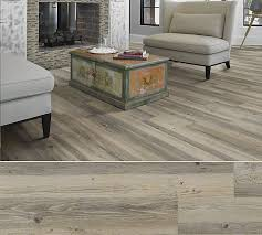 Resilient Plank Flooring 36 Best Shaw Resilient Images On Pinterest Vinyl Flooring
