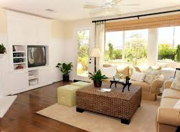 home decorating cheap deluxe family rooms together with living room decorating ideas