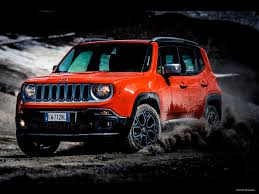 trailhawk jeep logo pictures of car and videos 2015 jeep renegade trailhawk at the