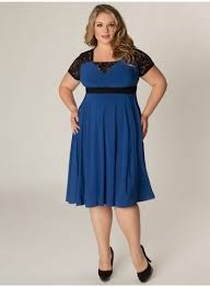 plus size casual summer dresses ideas fashionstylemagz com