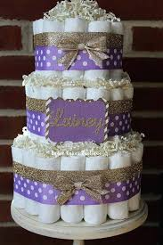 purple baby shower ideas purple tutu baby shower ideas colors and gold princess cake with