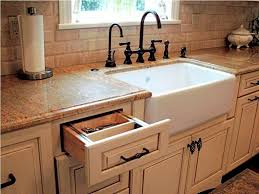 Old Farmhouse Kitchen Cabinets Old Farmhouse Kitchen Cabinets U2014 Farmhouses U0026 Fireplacesfarmhouses