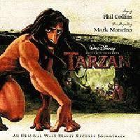 soundtrack disney frozen original motion picture soundtrack