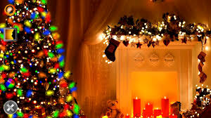 christmas lights decorator android apps on google play