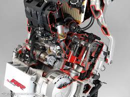 Bmw S1000rr Review 2013 2009 Bmw S1000rr Specs U0026 Details Motorcycle Usa