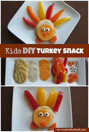 thanksgiving themed appetizers 93 best images about crafts for kids on pinterest blurred